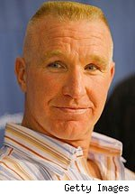 Chris Mullin