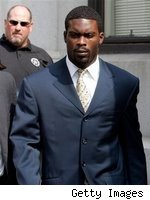 Former Falcons quarterback Michael Vick has been conditionally reinstated by the NFL and could play in games by Week 6.