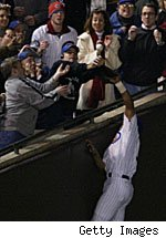 From the Windup: Enough Is Enough With Steve Bartman