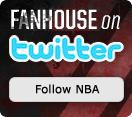 NBA FanHouse
