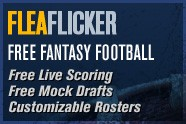Fleaflicker Fantasy Football