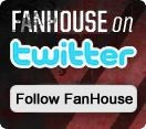 FanHouse Main on Twitter