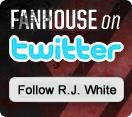 Follow R.J. White