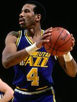 Adrian Dantley