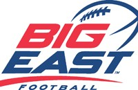Big East football