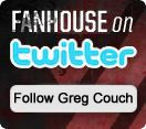 Follow Greg Couch