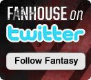 Fantasy FanHouse on Twitter