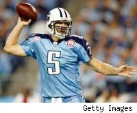 Kerry Collins Racism | RM.