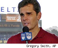 Chip Caray
