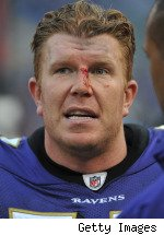 Matt Birk