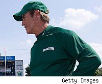Art Briles