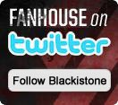 Follow Kevin Blackistone