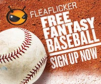 Play Free Fantasy Baseball