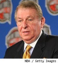 Jerry Colangelo
