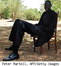 Manute Bol ill with skin kidney problems former nba player tall