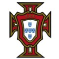 portugal world cup roster