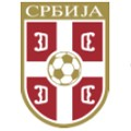 serbia world cup roster