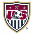 usa world cup roster