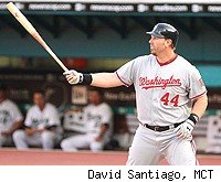 Adam Dunn