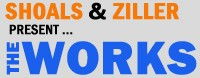 Shoals & Ziller Present ... The Works