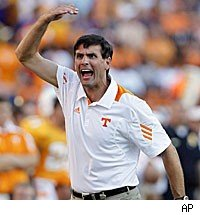 Derek Dooley World War II Germany comment
