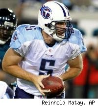 Kerry Collins Battles With Alcoholism | RM.