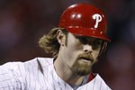 Jayson Werth