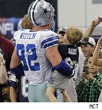 Jason Witten