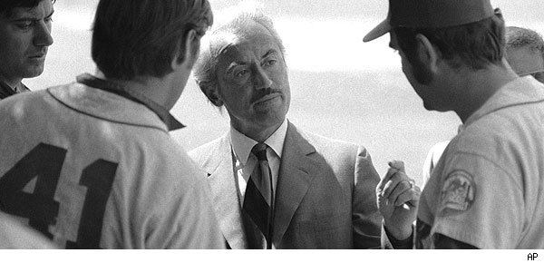Marvin Miller