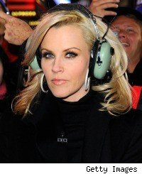 Jenny McCarthy dating Paul Krepelka