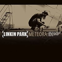 To 10 Linkin Park songs 200px-meteoralp