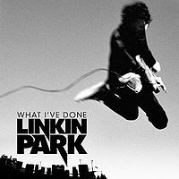 To 10 Linkin Park songs 200px-whativedonecover