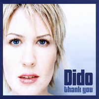 Thank You Dido