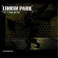 To 10 Linkin Park songs Intheend200
