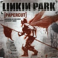 To 10 Linkin Park songs Linkin_park_-_papercut_cd_cover200