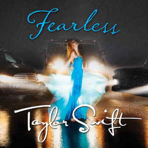 Fearless Taylor Swift on Taylor Swift  Fearless    New Song   Aol Radio Blog