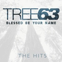 Tree63 Blessed be Your Name