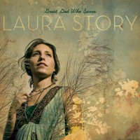 Laura Story Mighty to Save