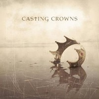 Casting Crowns Who am I