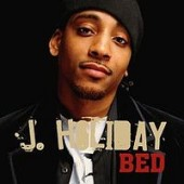 J Holiday Bed