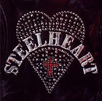 Steelheart I'll Never Let You Go