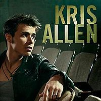 Kris Allen Heartless