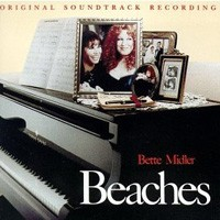 Bette Midler Beaches