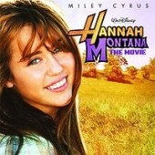 Miley Cyrus Butterfly Fly Away