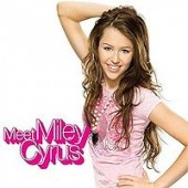 Miley Cyrus GNO Girls Night Out