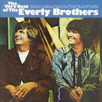 The Very Best of the Every Brothers