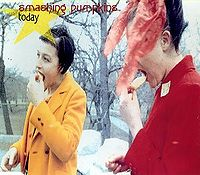 The Smashing Pumpkins Today
