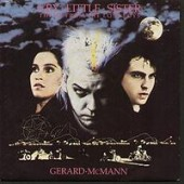 The Lost Boys Cry Little Sister