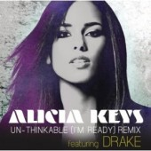 Alicia Keys Un-thinkable