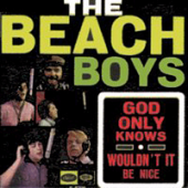 The Beach Boys God Only Knows